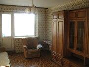 Квартира, ул. Космонавтов, д.26 - Фото 1