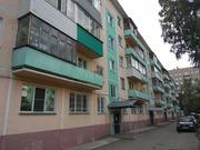 Продажа квартиры, Новосибирск, м. Площадь Гарина-Михайловского, Ул. .