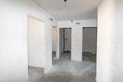 5 694 800 Руб., Двухуровневая 3х-комнатная квартира с Автономным отоплением, Купить квартиру от застройщика в Ярославле, ID объекта - 330451623 - Фото 6