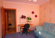 Сдается комната Февральская улица, 42, Снять комнату в Шадринске, ID объекта - 701138532 - Фото 1