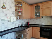 Продается 3-к Квартира ул. Богатырский проспект - Фото 1
