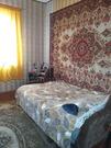Продажа дома, Горловщина, Лодейнопольский район - Фото 3