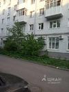 1-к кв. Татарстан, Казань ул. Нурсултана Назарбаева, 66 (32.0 м)