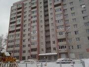136кв.м на Пятёрке - Фото 1