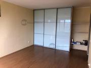 Продается 2-к Квартира ул. Тореза проспект - Фото 4