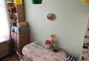 Продажа квартиры, Таганрог, Ул. Северная, Купить квартиру в Таганроге по недорогой цене, ID объекта - 334020842 - Фото 4