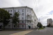2-к кв. Татарстан, Казань ул. Павлюхина, 85 (49.0 м)
