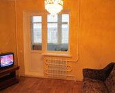 Квартира, Елецкая, д.16