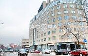 Аренда офиса, м. Проспект Мира, Ул. Щепкина - Фото 1