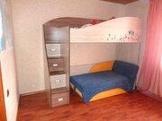 2 700 000 Руб., 2-к квартира, пр-д Северный Власихинский, 60, Купить квартиру в Барнауле по недорогой цене, ID объекта - 334087168 - Фото 5