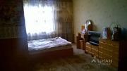Продажа комнат ул. Рылеева, д.77к1