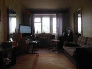 Ярославль на москву, спб, Нижний Новгород, Обмен квартир в Ярославле, ID объекта - 332194426 - Фото 5
