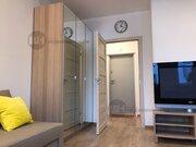 Продается 1-к Квартира ул. Комендантский проспект - Фото 4