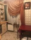 Сдам 2-к квартира, проспект Кирова 2/5 эт. - Фото 5