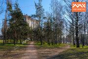 Продается 1к.кв, Тореза - Фото 5