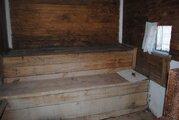 Дом, Филипповичи, п.Богандинский, Ялуторовский тракт - Фото 3