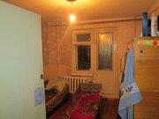 4-комн. 6 микрорайон, Купить квартиру в Кургане, ID объекта - 313725440 - Фото 14
