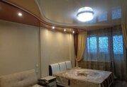 Гоголя 151, Снять квартиру в Кургане, ID объекта - 330884771 - Фото 3