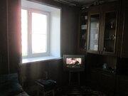 Продаю секционку 12кв.м 4/9 в п. Энергетики, Купить комнату в Кургане, ID объекта - 701141055 - Фото 4