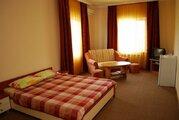 320 000 $, Продам мини отель усадьбу, в районе Судака., Готовый бизнес в Судаке, ID объекта - 100099043 - Фото 9
