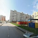 3-к кв. Тюменская область, Тюмень ул. Муравленко, 35 (68.2 м)