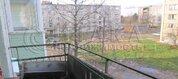 Продажа квартиры, Подпорожье, Подпорожский район, Ул. Строителей - Фото 5
