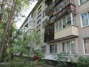 Продажа квартиры, м. Гражданский проспект, Просвещения пр-кт. - Фото 1
