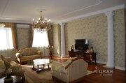 Купить квартиру ул. Чистопольская