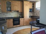 Продается 3-к Квартира ул. Богатырский проспект - Фото 2