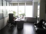 Аренда офиса, м. Горьковская, Петроградская наб. - Фото 1