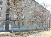 1 150 000 Руб., 2-к квартира, ул. 1-я Западная, 55, Купить квартиру в Барнауле по недорогой цене, ID объекта - 334050720 - Фото 8