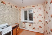 Однокомнатная квартира на ул. Карбышева - Фото 2