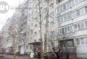 Продается 2-к Квартира ул. Придорожная ал. - Фото 1