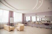 29 000 000 Руб., Салон красоты 181 кв.м. Севастополь (действующий), Готовый бизнес в Севастополе, ID объекта - 100057387 - Фото 4