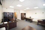 Аренда офиса 35 м2 м. Маяковская в бизнес-центре класса В в Тверской - Фото 3