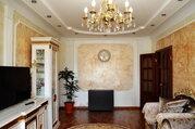 Сдается трех комнатная квартира, Аренда квартир в Домодедово, ID объекта - 328969771 - Фото 18