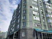 Продам 3-к квартиру, Казань город, Чистопольская улица 79