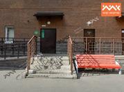 Продается 2к.кв, Космонавтов - Фото 5