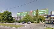 37 500 Руб., Аренда офиса 75 м2, Аренда офисов в Москве, ID объекта - 601482695 - Фото 3
