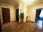 Квартира в ЖК Юбилейный квартал - Фото 1