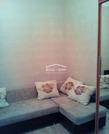 Поможем снять 2комнатную квартиру в центре города на Текучева .