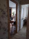Продажа квартиры, м. Московская, Ул. Варшавская - Фото 3