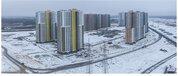 Продажа квартиры, м. Академическая, Васнецовский проспект - Фото 2