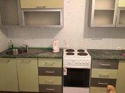 Квартира, ул. Свободная, д.4 к.6 - Фото 1