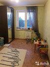 Квартира, ул. Максима Горького, д.62 к.3 - Фото 5