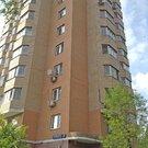 Продам 2-к квартиру в 10 мин пешком от м. Речной вокзал - Фото 4