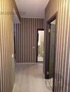 Продается 3-к Квартира ул. Космонавтов проспект - Фото 4