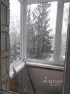 2-к кв. Новосибирская область, Новосибирский район, Краснообск рп 23 .