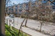 Продажа квартиры, Севастополь, Ул. Горпищенко, Купить квартиру в Севастополе, ID объекта - 333985149 - Фото 10