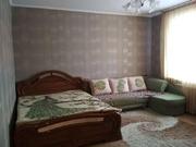 Аренда квартиры, Железногорск, Железногорский район, Ул. Курская